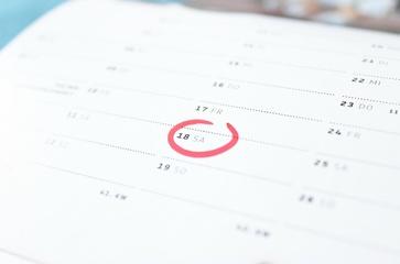 Cambiamenti e obiettivi per il nuovo anno: suggerimenti pratici