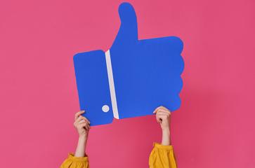 Social network, diavolo o acquasanta?