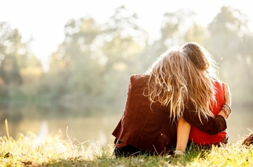 Tutte le stagioni dell'amicizia