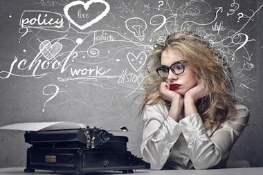Genio e sregolatezza: la relazione tra creatività e disturbi mentali