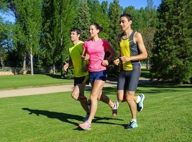 Nuovi sport all'Università: benessere psicologico oltre la forma fisica