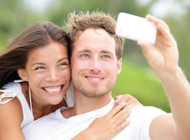 Da amicizia ad amore: è possibile passare indenni da questa prova?