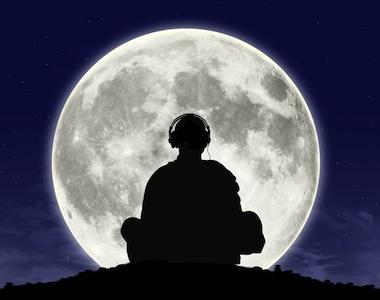 Musica e meditazione