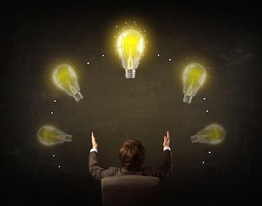 Le intelligenze multiple: in che modo sei intelligente?
