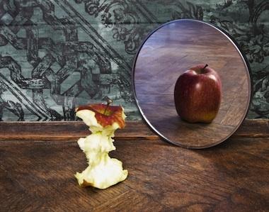 Anoressia e schema corporeo
