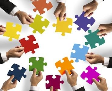 L'apprendimento collaborativo: con o senza pc