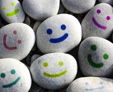 Si può avere paura della felicità?