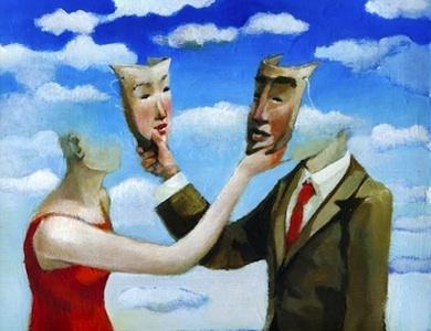 """Senso di estraneità: quando """"stranieri"""" siamo a noi stessi"""