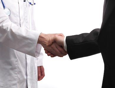 Psicologi e medici alleati per la salute