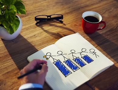 Sviluppare la resilienza in azienda per affrontare la crisi