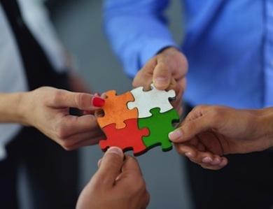 Collaborative problem solving: il gruppo fa la forza?
