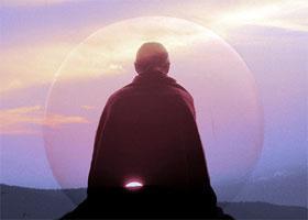 Meditazione di consapevolezza