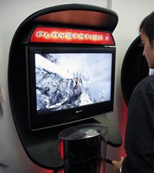 I videogiochi come nuovo linguaggio per l'apprendimento