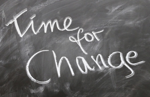 21020-la-gestione-del-cambiamento.jpg