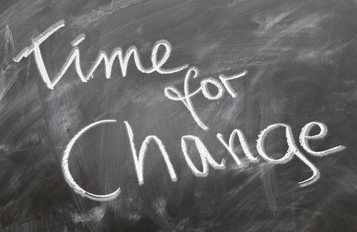 adattare il sito web al cambiamento del mondo online approfondimento arianna patelli copywriter