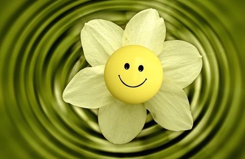 Buon Umore Come Essere Felici Ogni Giorno Crescita