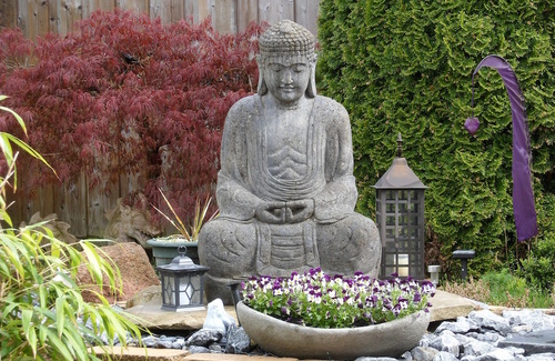 Giardino Zen Buddismo : Buddhismo zen e psicoanalisi la moderna ricerca del sacro