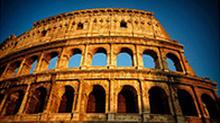 Le associazioni di volontariato a Roma