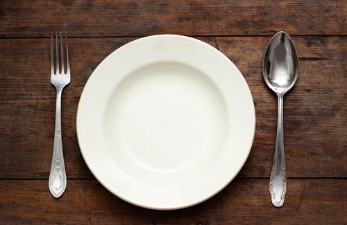 L'anoressia e i suoi sintomi