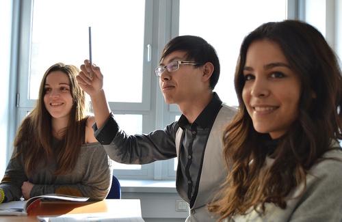 La comunicazione insegnanti-allievi: strategie efficaci