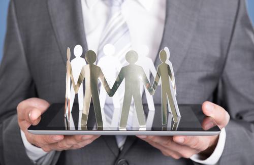 Community manager: attitudini e competenze psicologiche