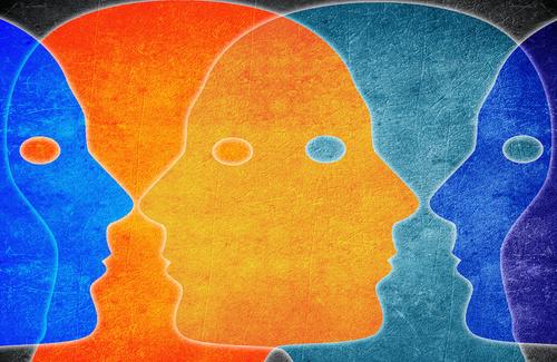 L'empatia nel rapporto tra terapeuta e paziente