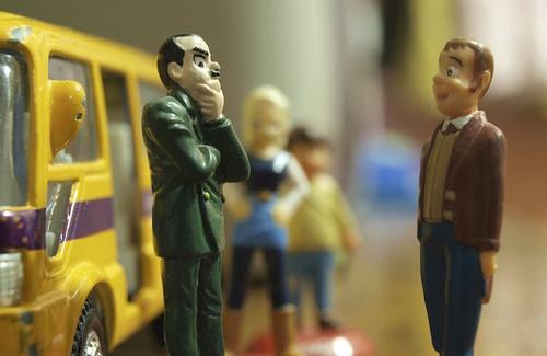 La Falsa Credenza Psicologia : La psicologia ingenua o del senso comune crescita personale