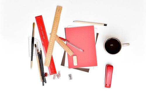 Essere disordinati: genio creativo o difetto caratteriale?