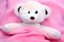I bambini e i disturbi del sonno: cause, conseguenze e piccoli consigli
