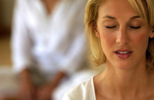 Gestione emozioni e autocontrollo
