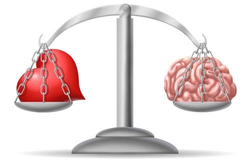Ansia e depressione: il disturbo ansioso depressivo