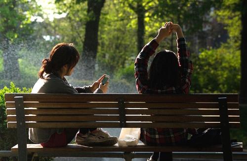 Il phubbing: la nuova dipendenza da cellulare