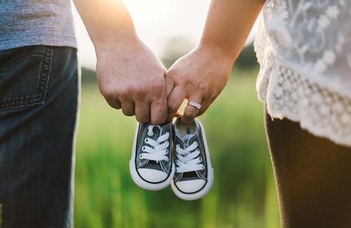 Diventare un genitore consapevole: una guida