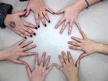 Altruismo innato? Psicologia delle condotte d'aiuto