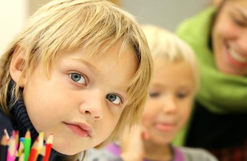 Bisogni educativi speciali: come cambia il sostegno a scuola