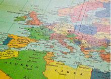 Italiani all'estero: consigli prima di partire