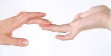 Cause e definizione del disturbo bipolare: la persona up and down