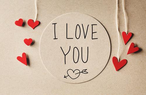 L'imprinting nelle relazioni d'amore
