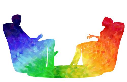 La metafora in psicoterapia: giocare e quindi… pensare!