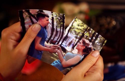 Quando l'amore finisce: tristezza o ossessione?