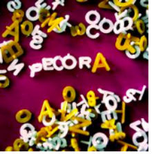 Le difficoltà dei bambini dislessici: scarsa automatizzazione di lettura e scrittura