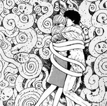 La gelosia retroattiva: quando il passato del partner è un'ossessione