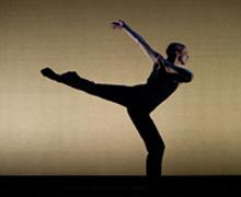 Diventare danzaterapeuta