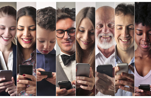 Digital detox: disintossicarsi dall'uso eccessivo dello smartphone
