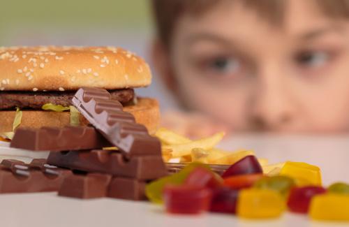 Bambini e preadolescenti in sovrappeso: quali i rischi?
