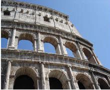 La formazione aziendale a Roma