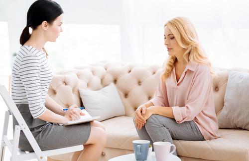 Risultati immagini per terapeuta