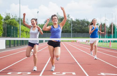 Psicologia e performance sportive
