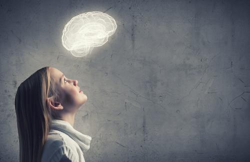 Intelligenza, 5 consigli per aumentarla