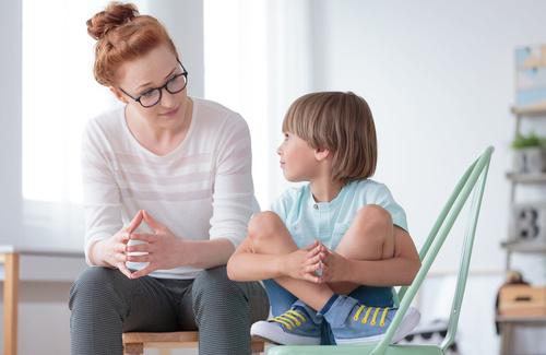 Pedagogista, chi è e quando interviene